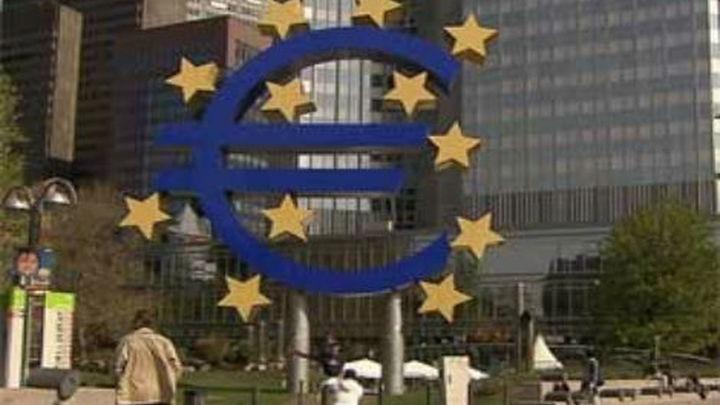 ¿Quieres hacer prácticas en la Comisión Europea? Inscríbete antes del 31 de Enero