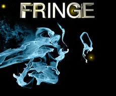 Logo Fringe