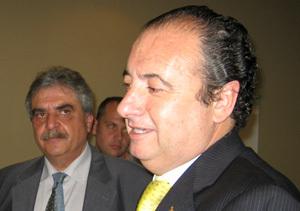 El Tribunal Superior de Valencia dice que ningún juez ha ordenado la detención de Ripoll ni su citación judicial