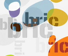 Logo Bric