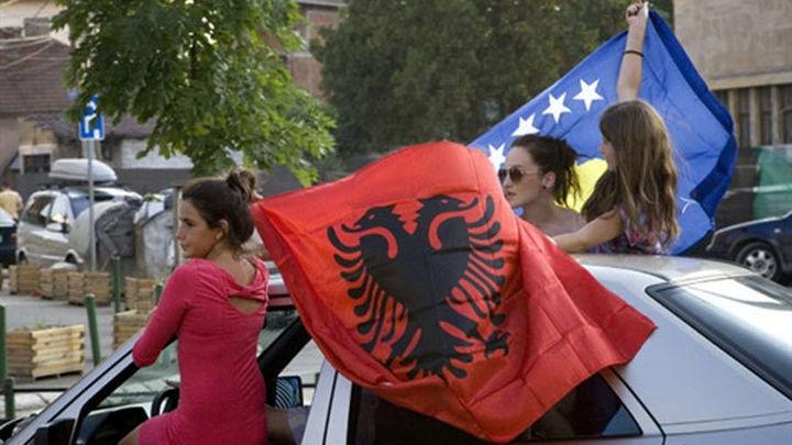 Serbia rechaza la oferta de la UE para un acuerdo sobre la minoría de Kosovo