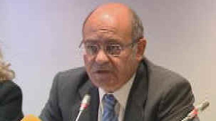 La Audiencia Nacional imputa a Díaz Ferrán por apropiación indebida de 4,4 millones en Marsans