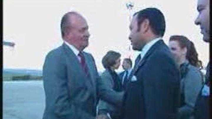 El ministro Rubalcaba viajará a Marruecos el día 23