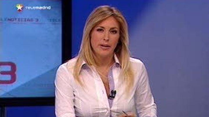 El SUP anuncia una querella criminal contra las asociaciones marroquíes