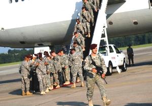 EEUU_tropas_Irak.jpg