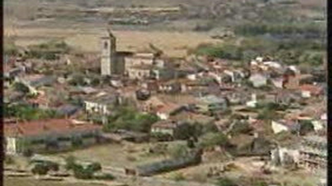 pueblos_torremocha_2010829V0.wmv