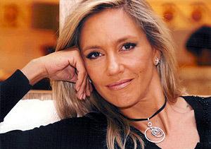Marta Robles. A la última