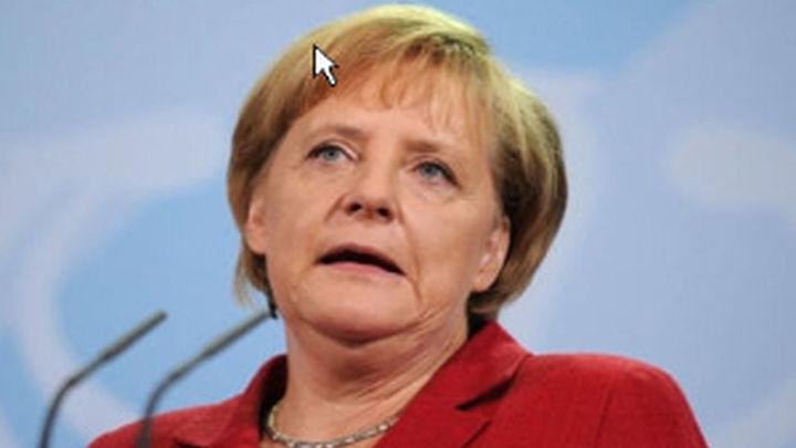 El SPD y los Verdes ganan también en Berlín y los Piratas logran sus primeros escaños