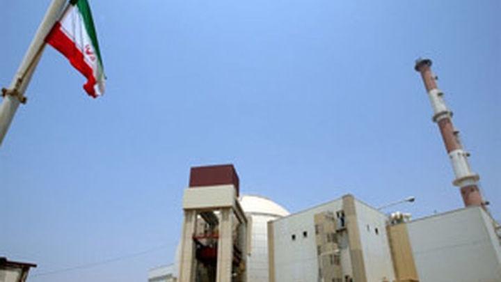 Occidente advierte a Irán de que se agota el tiempo de negociar