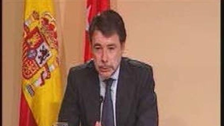 El Consejo de Gobierno cesa a Neira