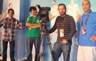 Blog equipo