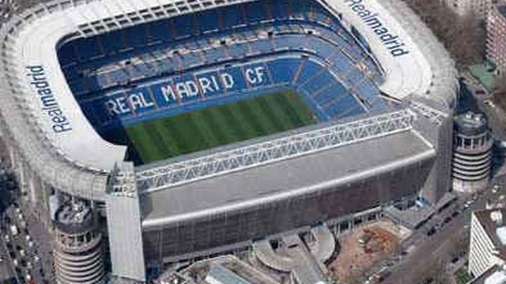 Las entradas de la final de la Copa del Rey costarán entre 50 y 275 euros