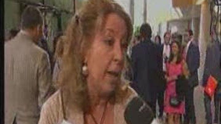 Maru Menéndez: un nuevo ataque a los representantes de los trabajadores