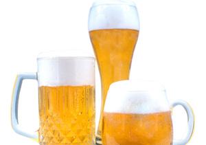 cerveza_blog