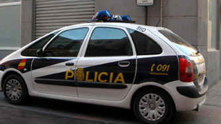 El tiroteo de Mérida se salda con dos muertos, un herido,  y cinco detenidos