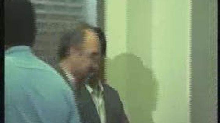 Ban Ki-moon pide a Ahmadineyad compromiso constructivo en la negociación nuclear