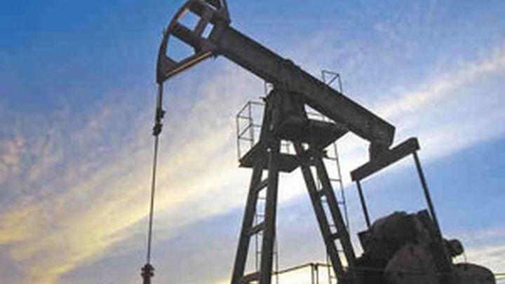 """Irán aclara que no se han cortado """"todavía""""  las exportaciones de petróleo a España"""