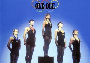 Oleole_blog