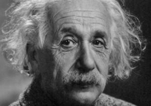 blog_einstein_mostazo