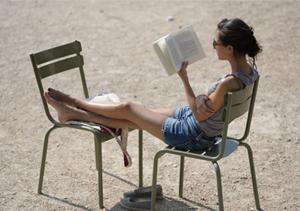 blog_lectura_elegido