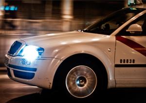 blog_taxi_mostazo