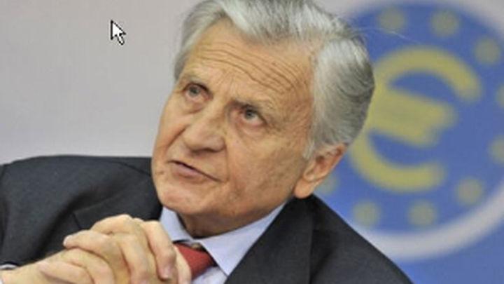 Trichet: las democracias no están listas para afrontar una segunda crisis