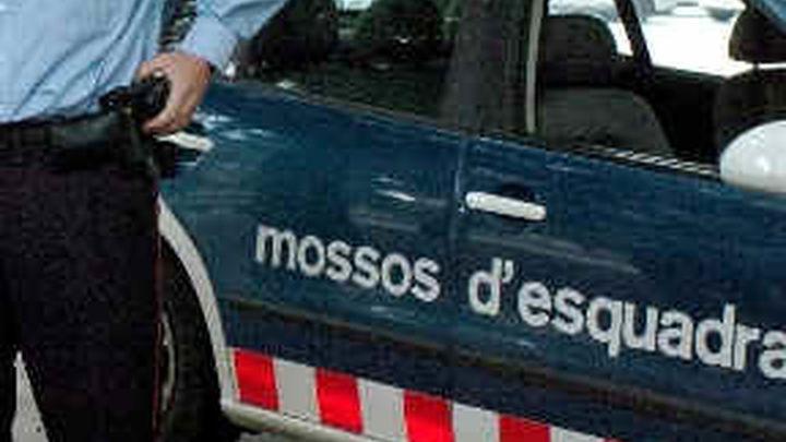 Detenida una red de 46 personas que introdujo ilegalmente a más de 1.000 chinos en España