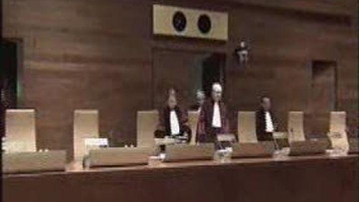 El Tribunal de la UE declara ilegal el canon digital aplicado en España