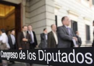 blog_congreso_lopez