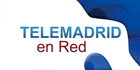 logo_blog_telemadrid
