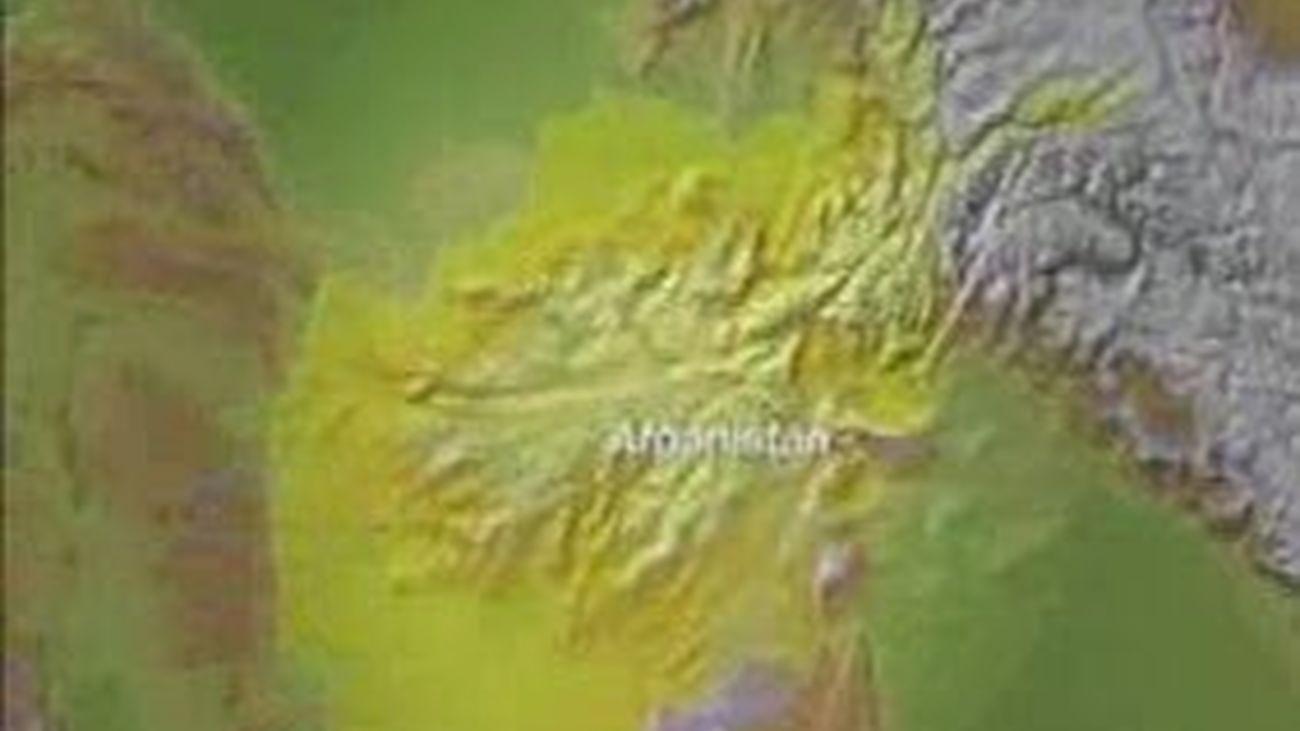 AtaqueAfganistan_20101031V0.wmv