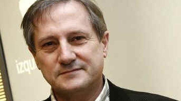 IU elige a Willy Meyer por tercera vez para encabezar su candidatura al Parlamento Europeo