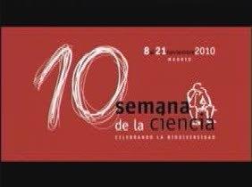 36ciencia_2010118V0.wmv