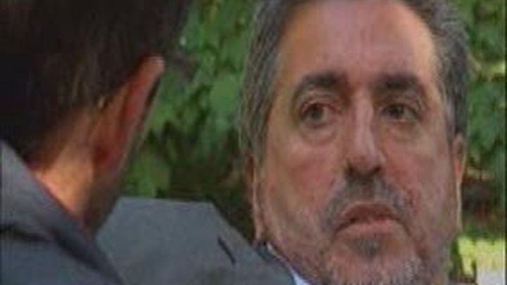 Una víctima de Josu Ternera pide que Eguiguren revele dónde se esconde