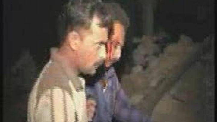 Al menos 25 muertos en un atentado en la ciudad paquistaní de Karachi