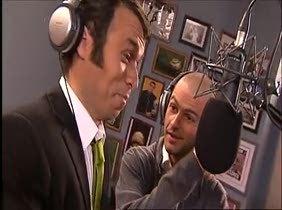 Rosell y Guardiola, un dúo a lo Manolo Escobar