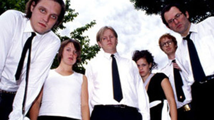 Arcade Fire y Queens of the Stone Age, primeras estrellas del Primavera Sound