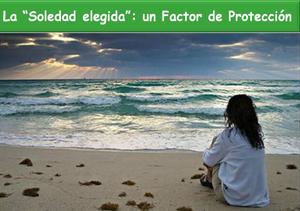 foto_soledad2_martos