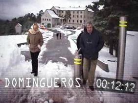 Mi cámara y yo: Domingueros