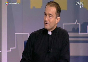 Miguel Ángel Ruiz Spínola