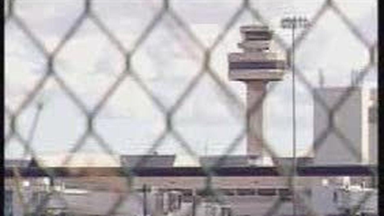 El Gobierno español no puso reparos a los vuelos de la CIA con prisioneros para Guantánamo