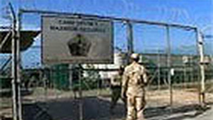 EEUU revela las identidades de 48 presos de Guantánamo bajo detención indefinida