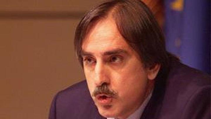 Valeriano Gómez da de plazo hasta el 6 de  junio para cerrar la reforma de la negociación colectiva