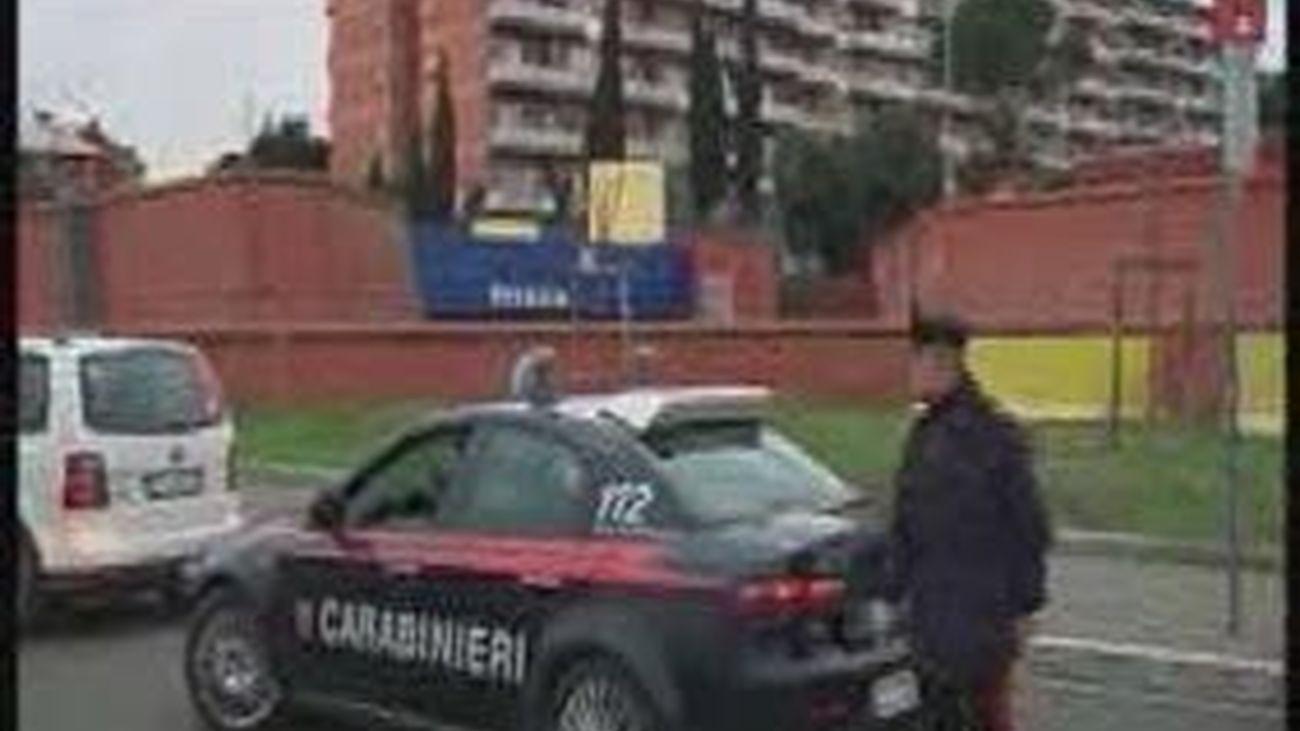 Bomba Roma