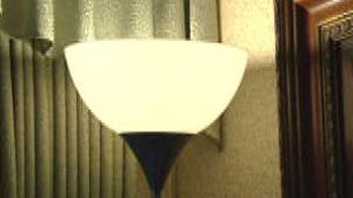 El Gobierno congelará la tarifa de la luz en el último trimestre