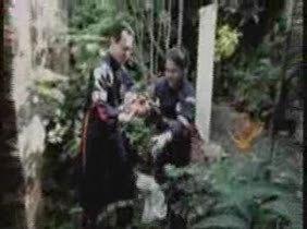 belen_20101228V0.wmv