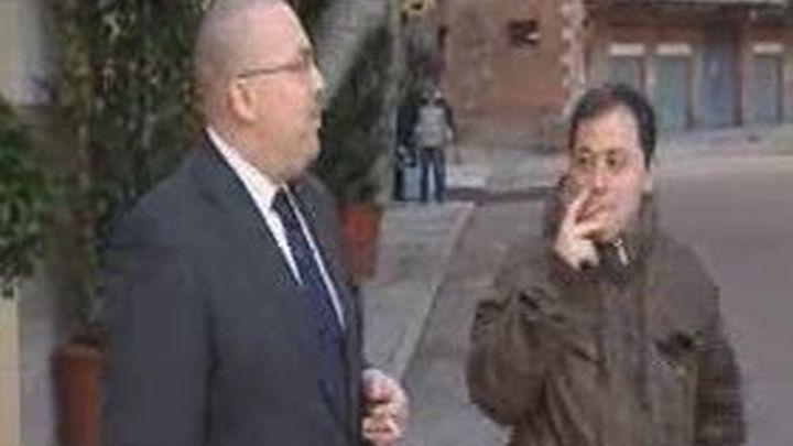 La Ley Antitabaco: Dudas de dónde podemos fumar