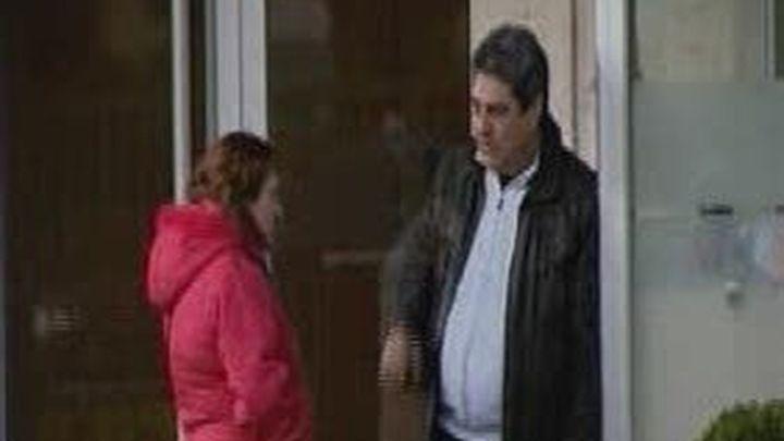 El dueño del asador de Marbella se declara insumiso y plantea crear una  plataforma de hosteleros contra la Ley Antitabaco