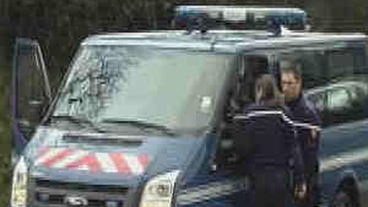 Detienen en Bayona y ponen en libertad a Ibai Peña, primer etarra arrestado tras el comunicado
