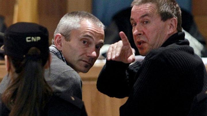 La Audiencia Nacional excluye a Otegi de ser juzgado por las herriko tabernas